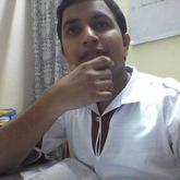 Dr.K.Nikhil Reddy kuncharam