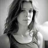 Ashley Chambliss