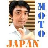 Mototaka Yoshida