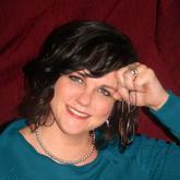 Shannon Sennefelder
