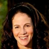 Elizabeth Spitzer