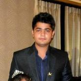 Tarun Mahani
