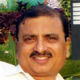 Jayprakash Shet