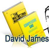 David Hood