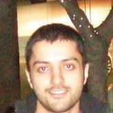 Afshin Ommi