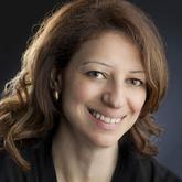 Marina Theodotou