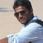 Chaitanya Ramisetty