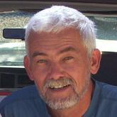 Bob Dohse