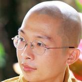 Kumāra Bhikkhu