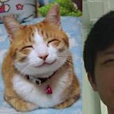 Adon Hsu