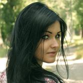 Marina Lohonya