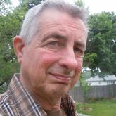 Raymond Blais
