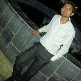 Kashaf Mamoon