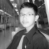 Muhammad Fathi Rayyan