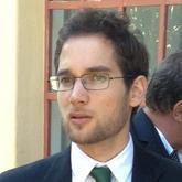 João Coucelo