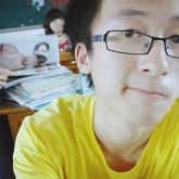 Wu Bingsong