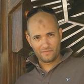 Yasser Wafiq