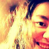 Yijia Chen