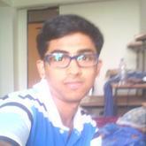 Vivek Raj