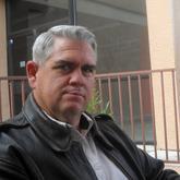 David Gayle