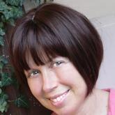 Judy Murdoch
