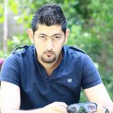 Bilal Saad