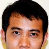 Myo Kyaw Thu