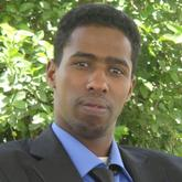 Abdinasser Ahmed