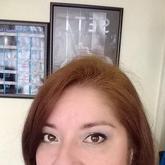 Lourdes Cahuich