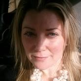 sarah boardman-miller